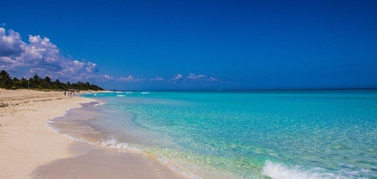web stranice za upoznavanje costa del sol