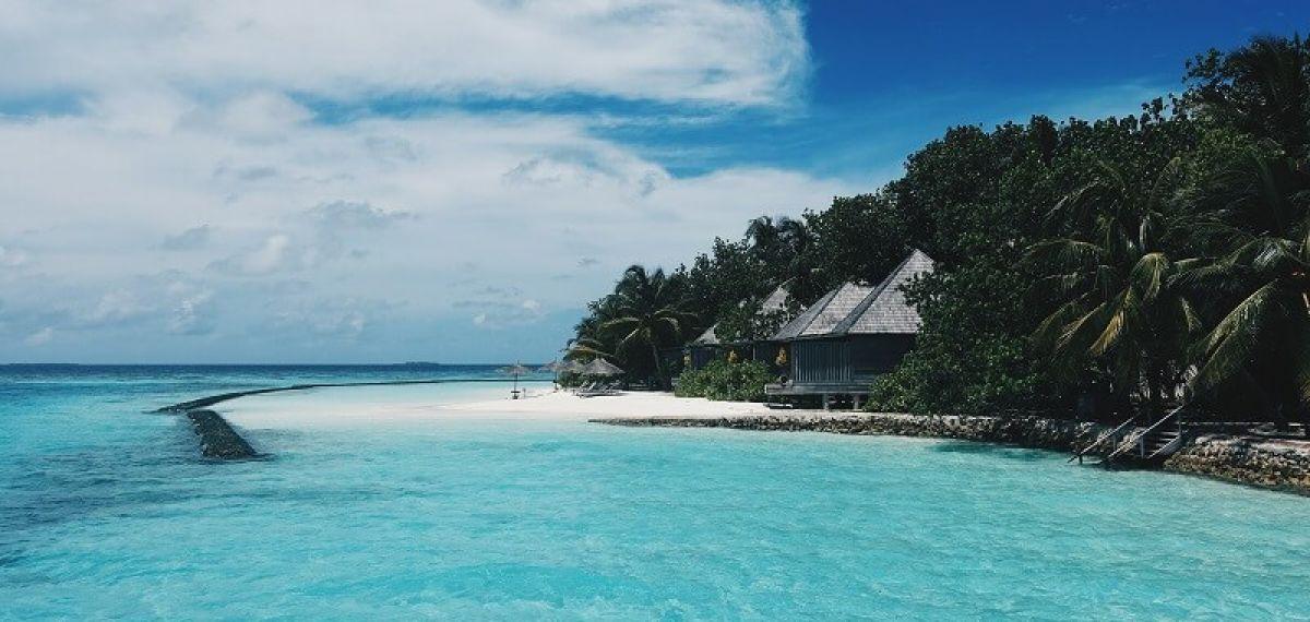 Mjesta za upoznavanje virginia beach