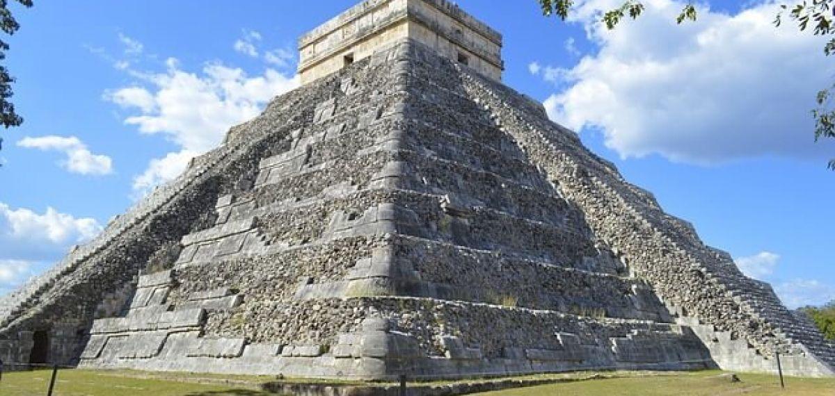 Meksiko grad web stranice za upoznavanje