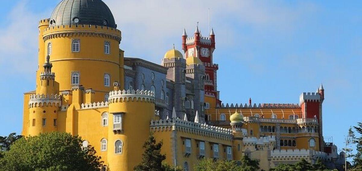 web mjesta za upoznavanja gotička besplatno online upoznavanje uživo