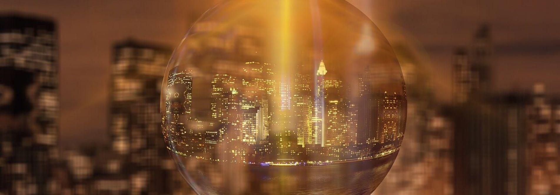 New York 7 dana | ULTRA LAST MINUTE