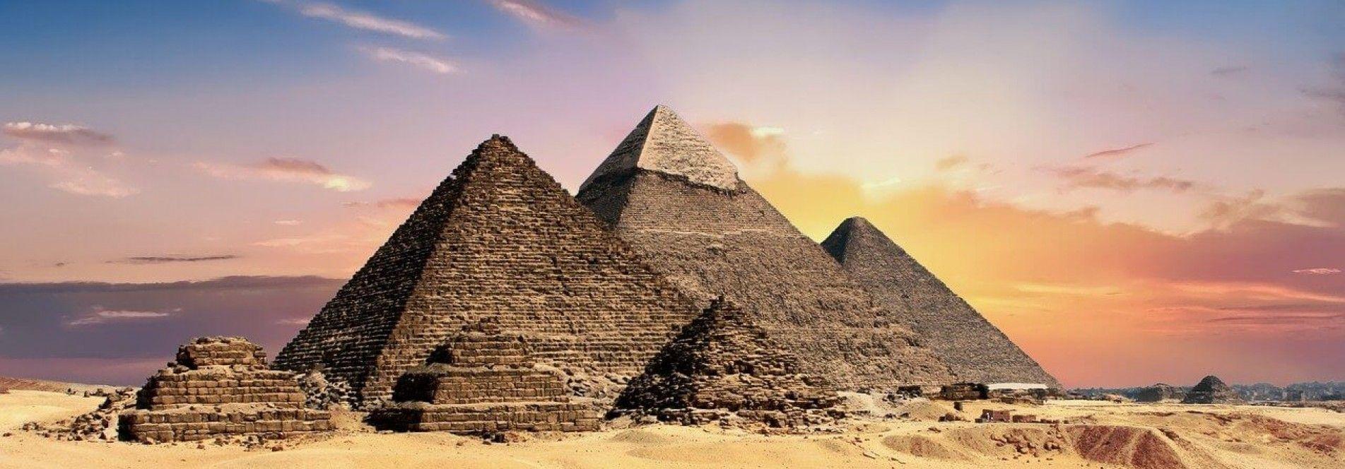 Zimski odmor u Egiptu 2021./2022.