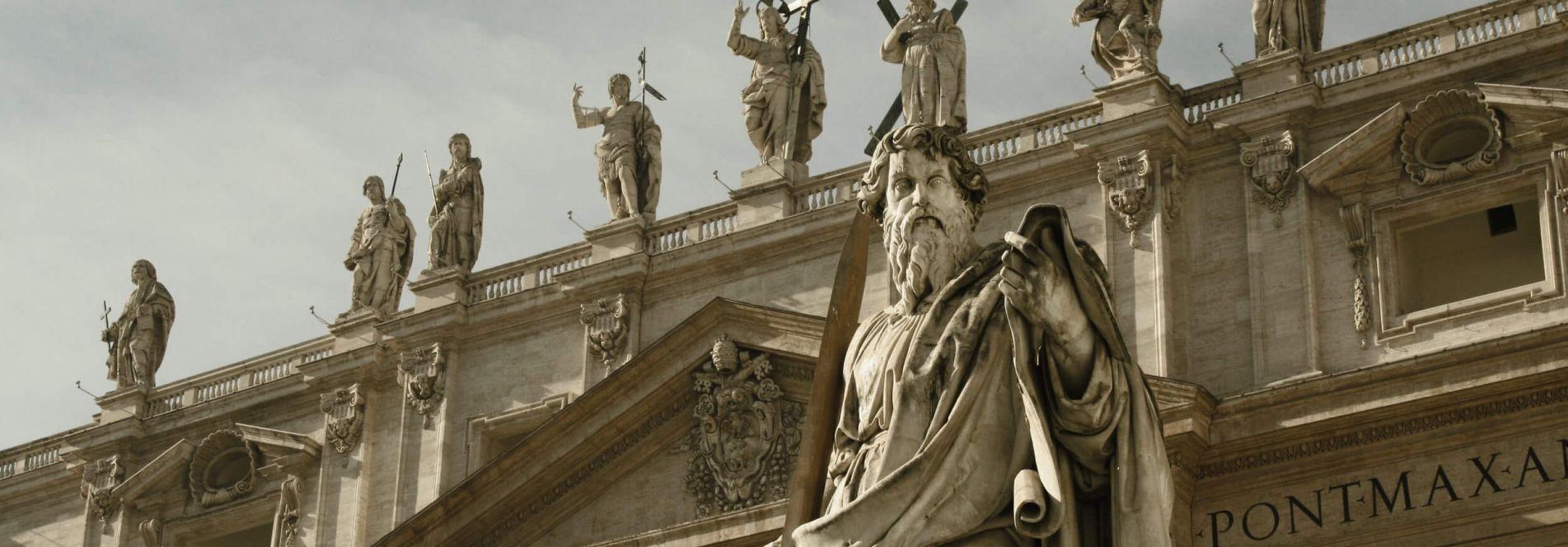 Rim 4 dana - super prilika