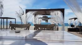 Neotkriveni biser Italije s najljepšim pješčanim plažama - Kalabrija