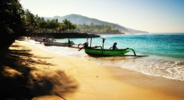 Kada je najbolje vrijeme za putovanje u daleke egzotične destinacije?