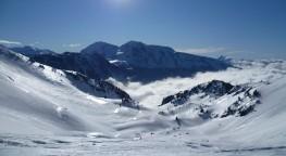 5 sjajnih razloga zašto odabrati francuski Chamrousse za skijanje