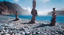 Top 5 stvari koje morate vidjeti na Kreti