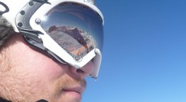 Skijalište koje vas sigurno neće razočarati - francuski Risoul