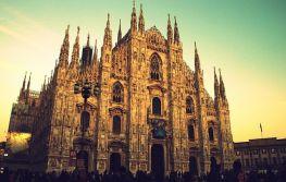 Advent u Milanu, Torinu i Veroni - 3 dana