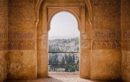 Uskrs u Andaluziji
