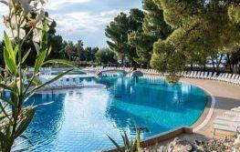 Hotel Amadria Park Ivan 4*s | Paket Ponovno zajedno
