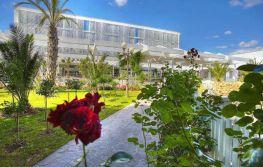 Hotel Amadria Park Ivan 4*s | Touch of energy