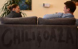 Chili tours proglašem najboljim malim partnerom 2015. godine