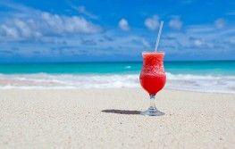 Kada je najbolje rezervirati ljetni odmor?