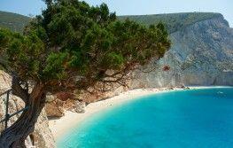 6 razloga zbog kojih morate posjetiti grčke otoke