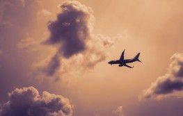 Zakasnili ste na vezani let prilikom presjedanja - što sada?