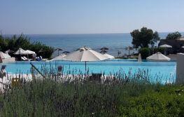 Atlantica Eleon Resort & Spa 5*