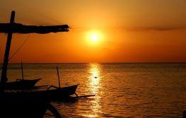 Bali - doživljaj i odmor 10 dana