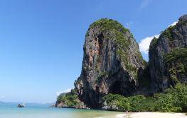 Nova godina Tajland