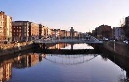 Dublin 4 dana