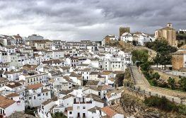Uskrs u Portugalu 5 dana