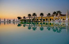 Capovaticano Resort Thalasso & Spa 4*sup
