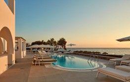 Hotel Costa Grand Resort & Spa 5*