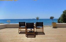Hotel Costa Rossa 3*sup