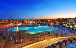 Egipat - Albatros Dana Beach Resort 5*