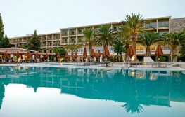 Hotel Doryssa Seaside Resort 5*
