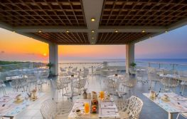Rodos - Hotel Elysium Resort & Spa 5*