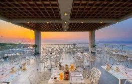 Rodos - Hotel Elysium Resort & Spa 5*