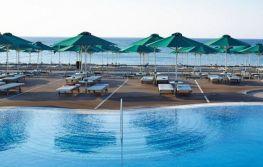 Hotel Esperos Mare Resort 4*