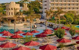 Hotel Esperos Palace Resort 4*
