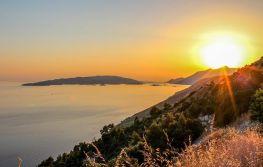 Gastro tura biserima južnog Jadrana i berba mandarina