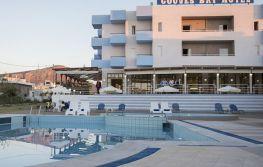 Hotel Gouves Bay 3*