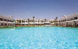 Egipat - Grand Hotel Hurghada 4*