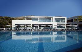 Hotel Tesoro Blu 4*