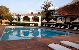 Hotel Hersonissos Maris 4*