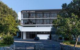 Hotel Ad Turres 3*