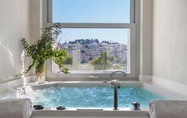Hotel Adriana 4* | Spa proljeće na Hvaru