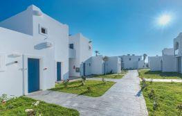 Kos - Hotel Aeolos 4*