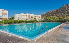 Hotel Akti Beach Club 4*