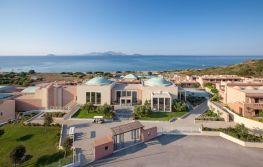 Hotel Atlantica Belvedere Resort & Spa 5*