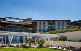 Hotel Blue Waves Resort 4*