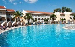 Hotel Cephalonia Palace 4*