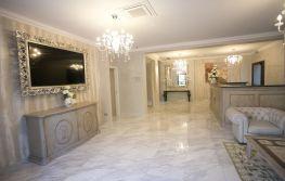 Hotel Colomba d'Oro 4*