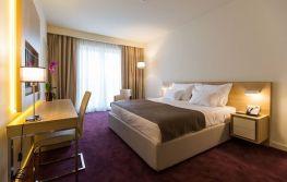 Hotel Crikvenica 4*