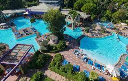 Hotel Dionysos 4*