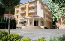 Drvenik - Hotel Bella Vista 4*